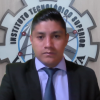 JORGE LUIS GAVILANEZ CONGACHA